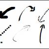 Identify Font