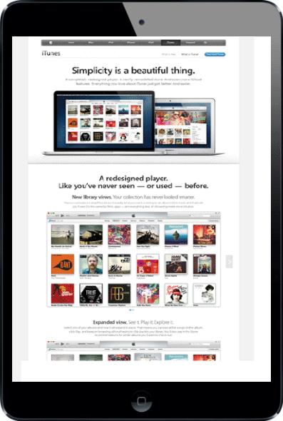 Attractive Frame App Images - Frames Ideas - ellisras.info