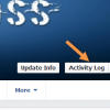How to Remove Tags from Multiple Photos in Facebook