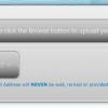 Open Microsoft Publisher File on Mac OS X