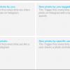 Download Instagram Video to Google Drive using IFTTT