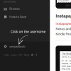 Import All Articles from Instapaper to Pocket