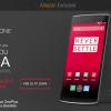 Buy OnePlus One