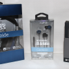 3 ZAGG iFrogz Headphones Giveaway Contest