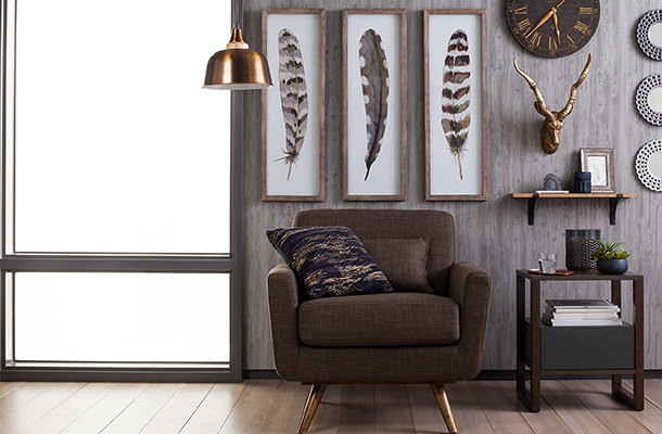 Wall Decor Home Accents : Wall decor market in the us versed tech