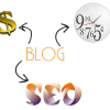 Things Your Should Know Before Starting A Blog