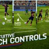 Fifa-2014-Android
