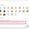 Block Domain using Chrome Supervised User Account