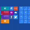 get Windows 8 Metro UI in Windows 7